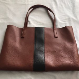 Vince Camuto Bag with dust bag